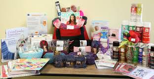 diy home decor gifts 14 holiday gift ideas grand prize giveaway favecrafts
