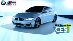 bmw laser headlights bmw laser headlights technology for audi and bmw ces 2015