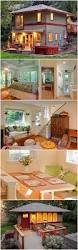 25 Best Tiny Houses Interior by Stunning 18 Images House Modifications Fresh On Nice 25 Best Small