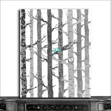 birch wood halloween background 10th wedding anniversary i u0027ll marry you in the winter birch trees