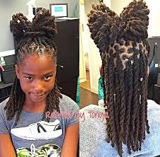 hairstyles for rasta 433 best kids with dreadlocks images on pinterest box braids