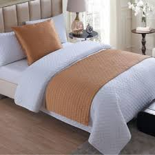 bed runners buy bed runners from bed bath beyond