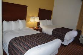 Comfort Inn Alpharetta Country Inn U0026 Suites Alpharetta Ga Booking Com