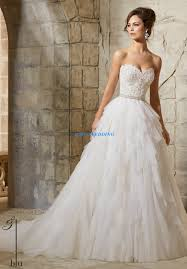 flowy bridesmaid dresses flowy wedding gown a line vestidos de novia lace bodice sweetheart