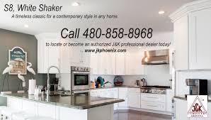 manufacturer wholesale kitchen cabinets in phoenix glendale az