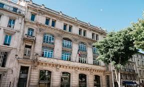 cour d appel aix en provence chambre sociale cour administrative d appel de marseille accueil
