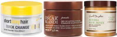 hair products for pixie cut hair trend alert the pixie cut red carpet fashion awards