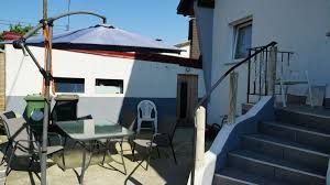Zu Verkaufen Einfamilienhaus Von Ipc Einfamilienhaus In Nister Zu Verkaufen