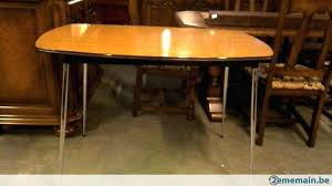 set de cuisine retro table cuisine formica 50 decorao as tendncias por dcadas