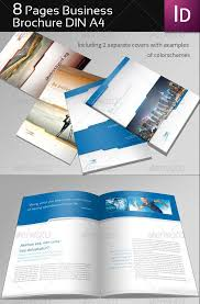 100 free u0026 premium brochure templates photoshop psd indesign u0026 ai