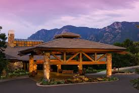 colorado springs home theater hotels in colorado springs colorado colorado springs wyndham
