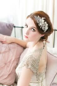 bridal headpieces uk wedding hair accessories bridal headpieces london shop now open