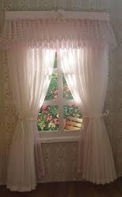1078 best cortinas images on pinterest window treatments window