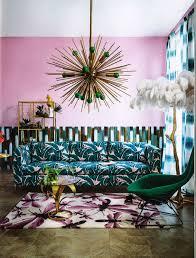 colorful modern living room living room ideas home decor ideas