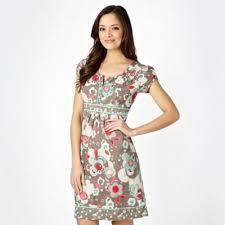 179 best mantaray clothing images on debenhams