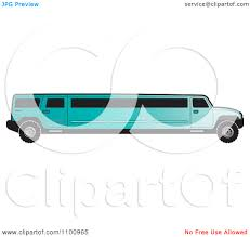 teal car clipart grip hummer clipart explore pictures
