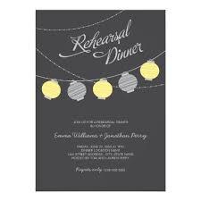 lantern wedding invitations personalized paper lantern wedding invitations
