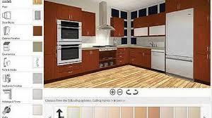 interior design tools online free kitchen design tools free callumskitchen