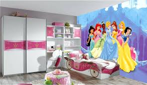 tinkerbell decorations for bedroom tinkerbell bedroom kids room decor ideas using purple bedding on