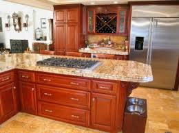 Cabinets In San Diego by All Wood Cabinetry Anaheim Orange County Los Angeles