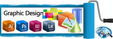 professional graphic design professional graphics design services easy branches