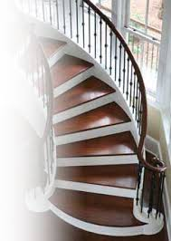 wood stair treads risers and stair parts from stair treads com