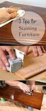 Wood Folding Table Plans Woodwork Projects Amp Tips For The Beginner Pinterest Gardens - 6 woodworking joints you should should know explore woodworking
