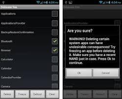 system app browser apk debloater free apk version 1 1 dread7us