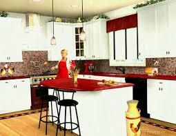 interior home design software kitchen makeovers home design software remodel interior tool