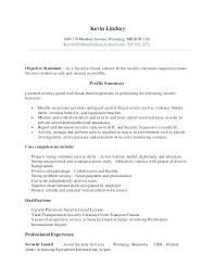 security guard resume resume security guard resumes security guard resumes