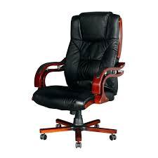 chaise de bureau cuir blanc fauteuils de bureau en cuir fauteuil bureau cuir marron chaise de
