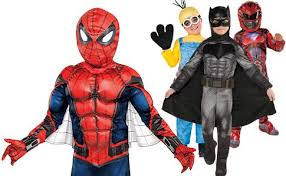 Halloween Costumes Kid Girls Toddler Halloween Costumes Toddler Costumes Boys U0026 Girls