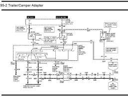 camper wiring harness camper wiring harness color u2022 wiring diagram