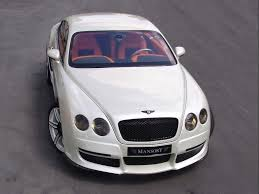 mansory bentley 2008 mansory continental gt conceptcarz com