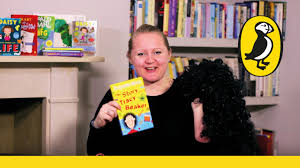 witch from room on the broom costume dress up as tracy beaker costume idea world book day youtube