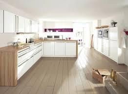 cuisine blanche deco cuisine blanche decoration cuisine cuisine 1 idee deco cuisine