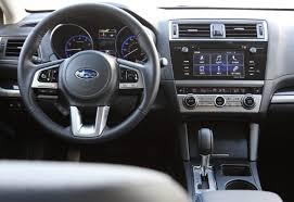 2015 subaru tribeca redesign subaru outback car and driver 2018 2019 car release and reviews