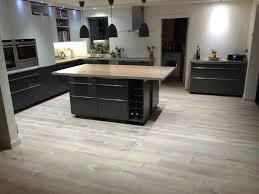 salisbury wood floors ltd wood flooring floor sanding