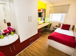 Arcade Apartments Make The Most by The Arcade London Our Properties Pure Student Living
