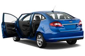 koenigsegg delhi new delhi surprise ford unveils ecosport concept in india
