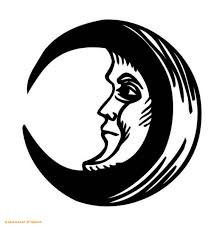tribal and moon design photos pictures and