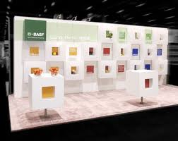 Home Design Expo Inc 265 Best Design Expo Images On Pinterest Exhibition Stands