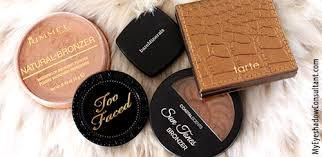 best bronzer for light skin top 5 bronzers for fair skin my eyeshadow consultant