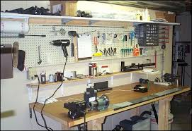 Reloading Bench Plan If You Could Rebuild Your Reloading Bench Springfield Xd Forum
