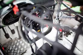 Bmw M3 Gtr - racecarsdirect com bmw m3 gtr