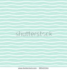 Seamless Backdrop Vector Images Illustrations And Cliparts Wavy Stripes Seamless