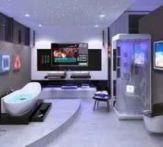 futuristic homes interior home interior design hd photos kitchen room homes inspiration