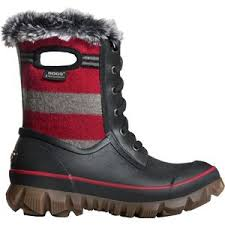 s bogs boots canada bogs s winter boots shoes backcountry com