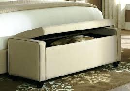 shoe storage bench ikea u2013 dihuniversity com