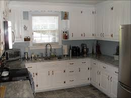 backsplash tile for white kitchen tiles backsplash grey kitchen walls with wood cabinets and white